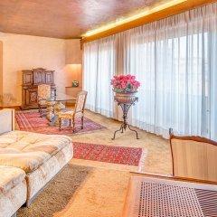 Отель Attico Bindi Ареццо спа фото 2
