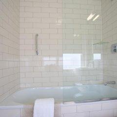 Art Deco Masonic Hotel 4* Улучшенный номер с различными типами кроватей фото 3
