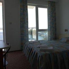 Hotel Elit комната для гостей фото 5