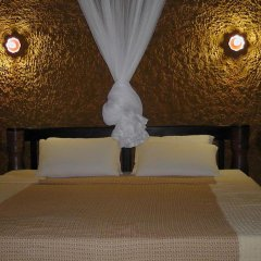 Отель Manikgoda Tea Paradise фото 2