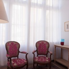 Отель Txapela Испания, Барселона - отзывы, цены и фото номеров - забронировать отель Txapela онлайн удобства в номере