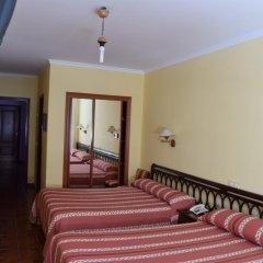 Отель Apartamentos Campana Эль-Грове детские мероприятия фото 2