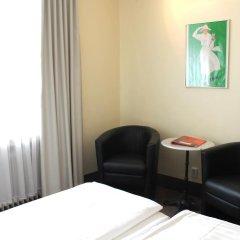 Monopol Hotel комната для гостей фото 4