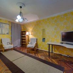 Гостиница СПБ Ренталс Апартаменты Эконом с разными типами кроватей фото 6