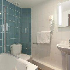 Est Hotel 3* Стандартный номер разные типы кроватей фото 3
