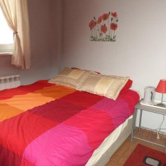 Отель Elbarr Guest House Болгария, Балчик - отзывы, цены и фото номеров - забронировать отель Elbarr Guest House онлайн детские мероприятия
