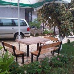 Отель Festim Caca Албания, Ксамил - отзывы, цены и фото номеров - забронировать отель Festim Caca онлайн фото 3