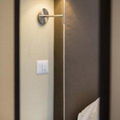 Dedo Boutique Hotel 3* Стандартный номер с различными типами кроватей фото 18