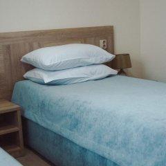 Гостиница Астория 3* Кровать в мужском общем номере с двухъярусной кроватью фото 13