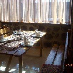 Hotel VIVAS в номере
