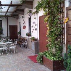 Via Repubblica Novate Milanese Mi.Antica Corte Milanese Novate Milanese Italy Zenhotels