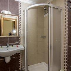 Hotel Karbel Sun ванная