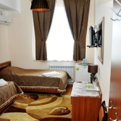 Гостиница Восток в Сорочинске отзывы, цены и фото номеров - забронировать гостиницу Восток онлайн Сорочинск в номере фото 2
