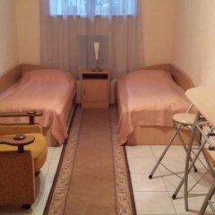 Отель Jogailos7 Вильнюс комната для гостей фото 4