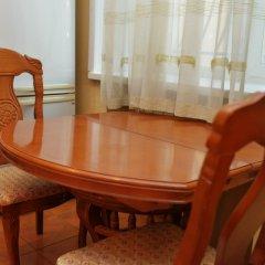 Гостиница Richhouse on Bulvar Mira 44 - 2 Казахстан, Караганда - отзывы, цены и фото номеров - забронировать гостиницу Richhouse on Bulvar Mira 44 - 2 онлайн детские мероприятия