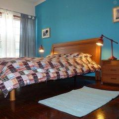 Отель Villa Viana комната для гостей фото 4