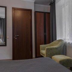 Мини-Отель Квартира №2 Номер Комфорт с разными типами кроватей фото 25