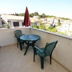 Отель Guest House Villa Pastrovka 3* Стандартный номер фото 7
