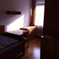 Отель Appartment München Isartor 2* Апартаменты фото 2