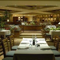 Отель Taba Paradise Resort питание фото 3