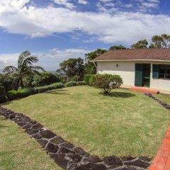 Отель Villa Boa Vista Португалия, Мадалена - отзывы, цены и фото номеров - забронировать отель Villa Boa Vista онлайн фото 7