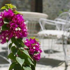 Ayasoluk Hotel Турция, Сельчук - отзывы, цены и фото номеров - забронировать отель Ayasoluk Hotel онлайн фото 4