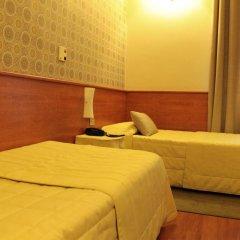 Hotel Bernina 3* Стандартный номер с различными типами кроватей фото 31