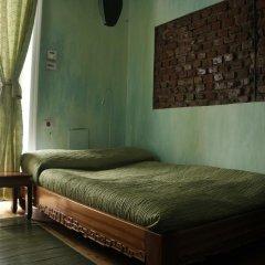 Отель Vietnamonamour 3* Стандартный номер