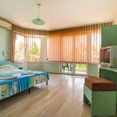Отель Guest House Ekaterina детские мероприятия фото 2