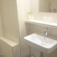 Hotel Aida Marais Printania 3* Стандартный номер с разными типами кроватей фото 28