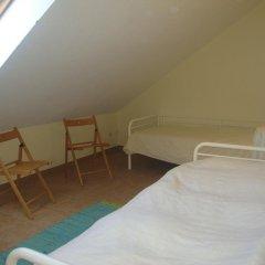 Отель Villa Herdade de Montalvo комната для гостей фото 3