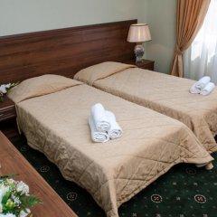 Гостевой дом Гранат Стандартный номер с различными типами кроватей фото 6
