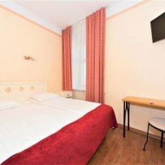 Rija Old Town Hotel Таллин комната для гостей фото 4
