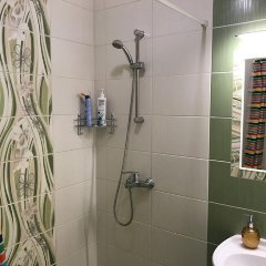 Гостевой дом Орловский ванная