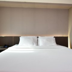 Отель Bangkok City Suite Бангкок комната для гостей фото 3
