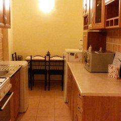 Апартаменты Marek Apartment Апартаменты фото 10