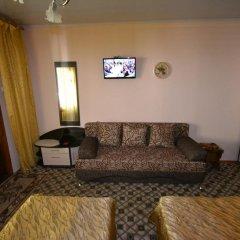 Гавань-Адлер Отель комната для гостей фото 2