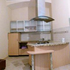 Гостиница Guest House Fontanskaya Doroga 157 Апартаменты с различными типами кроватей фото 3