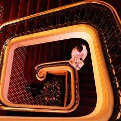 Отель 47 Park Street - Grand Residences by Marriott гостиничный бар