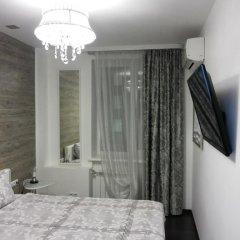 Гостиница Unicorn Kievskaya Guest House Стандартный номер с различными типами кроватей фото 5