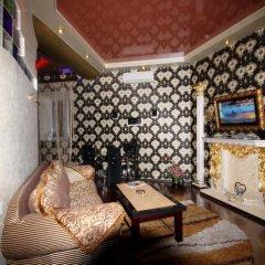 Отель Opera Kaskad Bagramyan 2 Apartment Армения, Ереван - отзывы, цены и фото номеров - забронировать отель Opera Kaskad Bagramyan 2 Apartment онлайн сауна