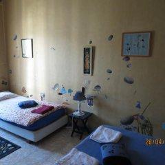 Отель Chez Brigitte Guesthouse детские мероприятия фото 2