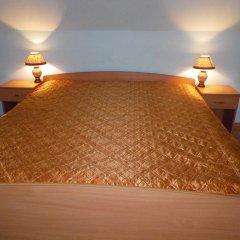 Гостиница Старый Доктор Номер Комфорт с различными типами кроватей фото 6