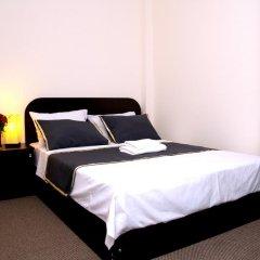 Georgia Tbilisi GT Hotel 3* Стандартный номер с двуспальной кроватью фото 2