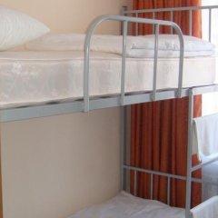 Hostel 490 Иркутск балкон