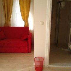 Melaike Otel Турция, Фоча - отзывы, цены и фото номеров - забронировать отель Melaike Otel онлайн комната для гостей фото 2
