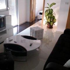 Апартаменты Apartments Maca Улучшенные апартаменты фото 34