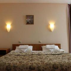 Гостиница Академическая РАНХиГC 3* Стандартный номер с двуспальной кроватью