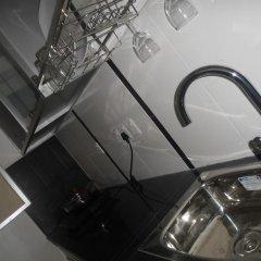Отель Surewo Apartment Шри-Ланка, Бентота - отзывы, цены и фото номеров - забронировать отель Surewo Apartment онлайн в номере фото 2