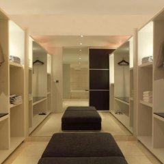 Отель C151 Smart Villas Dreamland 5* Вилла с различными типами кроватей фото 12